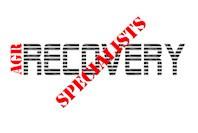 SPEAKER FUND SPONSOR
