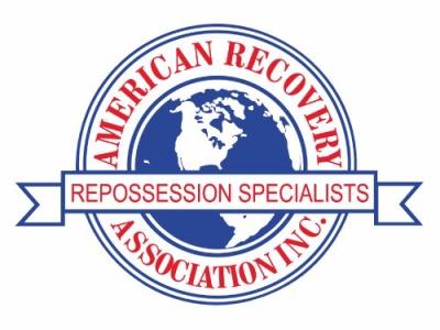 ARA-Logo-FB