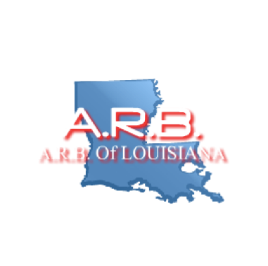 ARB of Louisiana