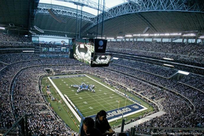 ATT_Stadium-1318