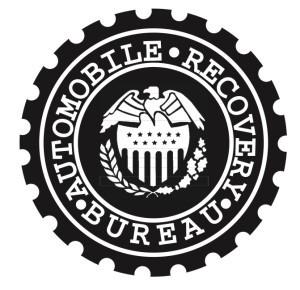 Automobile_Recovery_Bureau