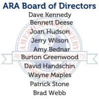 Board of Directors Logo