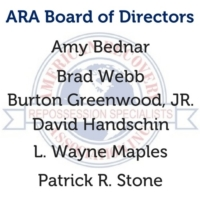 Board of Directors_Logo
