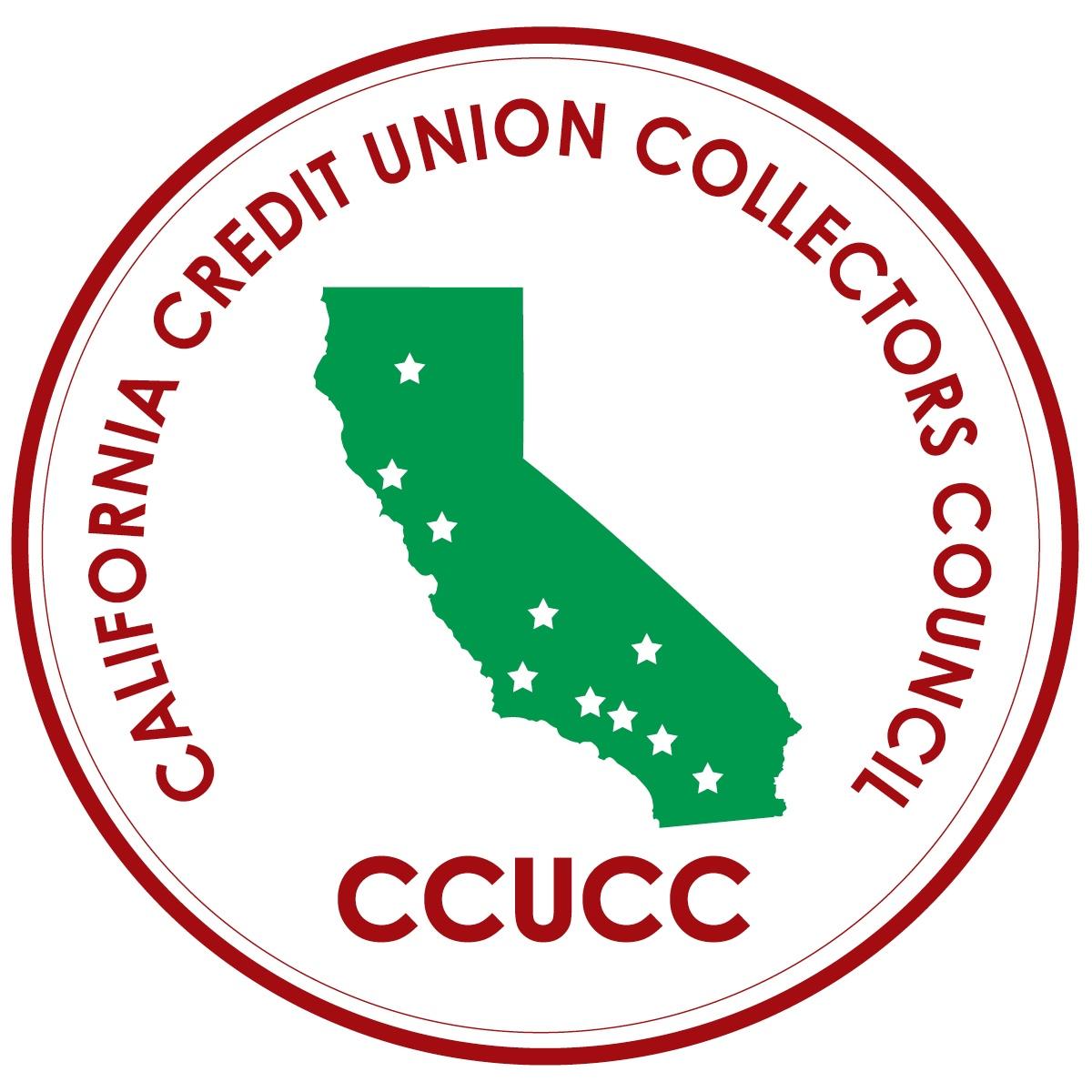 CCUCC Logo