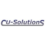 CU_Solutions_Logo_Slider