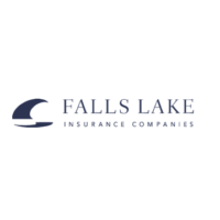 Falls Lake Insurance