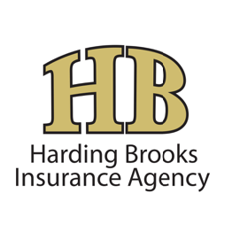 Harding Brooks