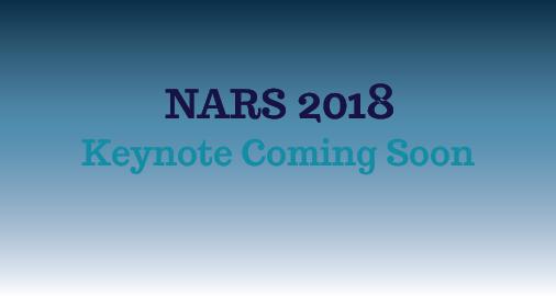 Keynote-Coming-Soon
