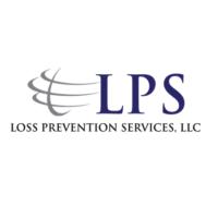 LPS_Logo