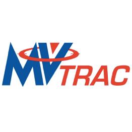 MVTRAC