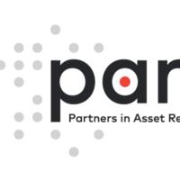 New_PAR_logo
