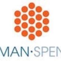 Norman-Spencer Agency Logo