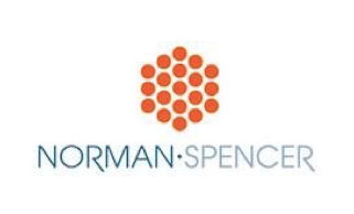 Norman_Spencer_Logo