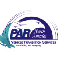 PAR_logo