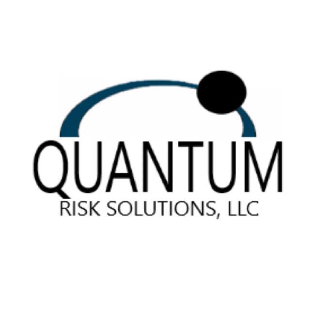 Quantum Risk