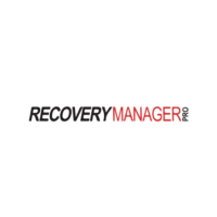 Recovery Manager Pro