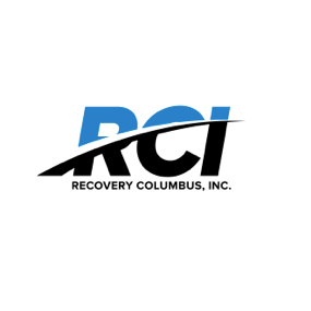 Recovery Columbus