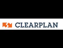 Slider_clearplan