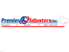 Premier Adjusters, Inc.